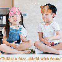 ガラスの安全性煙の保護マスク全面防曇隔離マスク