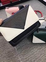 Qualitäts-Frauen Geldbeutel Handtasche großen Kapazitäts-Schulter-Beutel-beiläufig Tote Einfach Top-Griff Handtaschen Designer Handtaschen Tasche