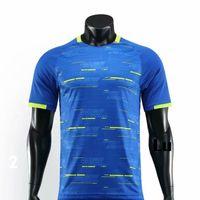 22 22 Астон футбол для футболки Буяндия Уэсли 2021 2022 AVFC Jersey Buenhía Villa INSS Футбольная футболка El Ghazi McGinn Trezeguet Davis Men Kits Kits Kits Tops