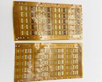 La más nueva versión GPPLTE GPP XSIM 4G LTE PRO V30 Turbo SIM para iphone6,7,8, x, máx GeveyPRO en IOS 13.6