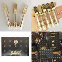 Cali Plug Vape Cartridges 1ml 0. 8ml Empty Ceramic Coil Vape ...