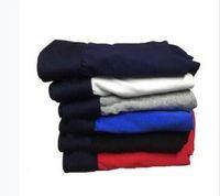 La migliore qualità mista del nuovo progettista sexy di lusso Mens pugili della biancheria intima per l'uomo Underwear Cueca pugile Ropa Interior Hombre Vintage Boxer