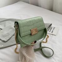 Schulter Womens Bag Damen Crossbody-Tasche Klassische Qualitäts-Art- und Flap Bag Die beliebtesten Kostenloser Versand