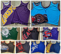 Sixers