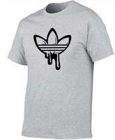 Sommer-Designer-T-Shirts der Männer Tops gedruckt Brief Stickerei-T-Shirt der Männer Kleidung Marken-Kurzschluss-Hülsen-Shirt Frauen Tops T-Shirts homme