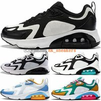 mens olive green eur 35 big kid boys tripler black Air 386 200 running men Sneakers Max women 46 size 5 trainers shoes youth us 12 femmes