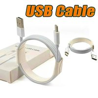 High Speed USB Cable USB Cable Sync Data Fast Charging Cords...