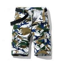 20SS dos homens do desenhista Verão Shorts Pants bordado Reflective yudyftff Casual Moda Drawstring Calções de corrida de Fitness High Street Ins quente
