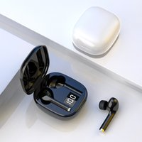 IPX7 Waterproof Tws Wireless Headphones 5D Stereo In-Ear Earphones Bluetooth 5.0 sports Earbuds HD Call Portable Charging Box