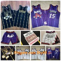 Vintage 1 Tracy