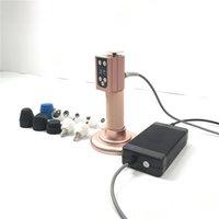 발기 부전 발기 부전 치료에 대한 충격파 기계 충격파 치료 기계 체외 충격파 치료 장비