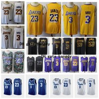 Männer Los