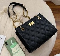 Newset Designer Bags Women 2020 Popular Bags Fashion Small F...