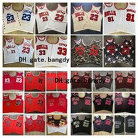 Mitchell & Ness Nostalgia Company Chicago