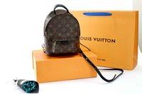 sacs à main sac à dos designer sacs à main des femmes de concepteur luxe sacs à main sac bandoulière porte-monnaie sac à main en cuir femmes embrayage sacs fourre-tout M6429