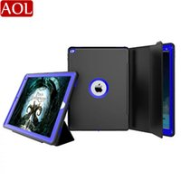Business Protective Case For new iPad 10. 2 ari2 pro 9. 7 10. 5...