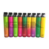 2020 PUFF BAR Disposable Device XXL PUFF 1600 Puffs 10 Color...