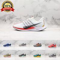 Hombres Zoom Pegasus Running Shoes White 35 Turbo 36 Siguiente% 37 Mujeres Jogging Marathon Designer Sneakers Tarineras de tenis al aire libre Tamaño 36-45