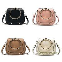 High Quality Women Bag New Style PU Designer Casual Handbags Fashion Female Messenger Shoulder Bags Ladies Crossbody Clutch