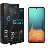 для LG Aristo 5 Tribute Monarch Fortone 3 Harmony 4 Clear Glass Анти царапин 9НА Закаленное стекло экрана протектора