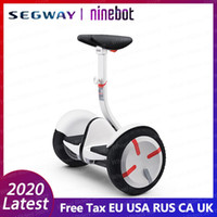 Original Ninebot Mini Pro N3M320 Self Balancing Electric Sco...