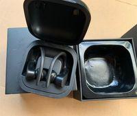 TWS 9 Pro sem fio gancho Bluetooth Earphones Com Carregador Power Box exibição Stereo TWS sem fio de envio Headsets DHL grátis
