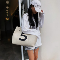 Women Transparent Bucket Bag HBP Purse Totes Handbags Composite Bags Quality Shoulder Crossbody High Lady Fashion Sgban