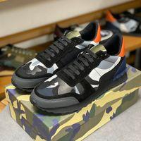 Yeni Yüksek Kalite Moda Erkekler Kıdemli El Yapımı Spor Ayakkabı Rahat Spor Ayakkabı Için Yeni Moda Dikiş Renk Tasarımcısı Hareketi Ayakkabı