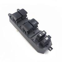 Haute qualité 84820-02190 Master Control Fenêtre d'alimentation électrique Commutateur pour TOYOTA Lexus