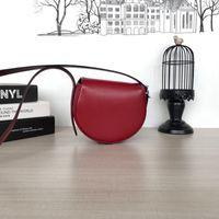 designer borse borse Tambourin migliore borsa di cuoio di spalla delle donne di lusso della moda di qualità del sacchetto del progettista sacchetto crossbody lembo womens borse griffate