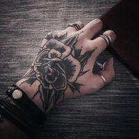 Nuovo Autoadesivo del tatuaggio temporaneo impermeabile del tatuaggio del tatuaggio del tatuaggio del tatuaggio del flash del flash del flash del braccio del braccio del braccio del flash del flash della parte posteriore del corpo della parte posteriore del corpo