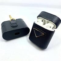 Casos de Airpo de Fones de Ouvido Estilista para 1/2 Alta Qualidade Airpd Pro Case Pacote de Proteção Impresso