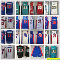 Cheap Wholesale Stitched Jerseys Best Quality New Mens Geay ...