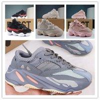 rata del desierto rubor infantil 500 700 corredores niños zapatos utilidad bebé negro niña Niño corriente diseñador Juvenil entrenadores niños sneakerKUes #