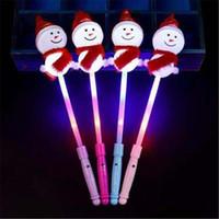 Светодиодные мигающие световые палочки светящиеся розовые звезды сердца волшебные палочки вечеринки вечеринка ночной мероприятия концертные карнавалы реквизиты детей игрушка