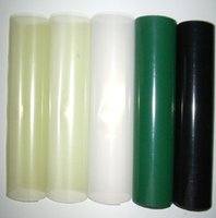 fair price and good quality of pe,po,pof plastic film