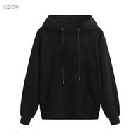 Artı boyutu M-5XL Vintage Erkek Kapüşonlular Moda Erkekler Kadınlar Casual Ceket Kapaklı Kazak Tişörtü Erkek Giyim Homme Kapşonlu Sweatshirt