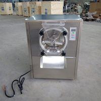 Продажа Taylor закуски машины столешница столешница настольной мини-Hard машины мороженое машина мороженого