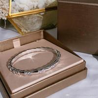 Heißes Geld Ellipse Lady Armband Persönlichkeit Mode-Trend der Frauen-Armband-freies Verschiffen Funkeln-Tanzparty-Geschenk geben Prominente keine