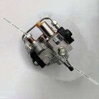 Hitachi RL200 230 330 350 da bomba de óleo de alta pressão da bomba diesel 4HK1 8973060449 acessórios escavadeira