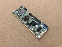 PEAK870VL2 REV: D Промышленного компьютера основная плата