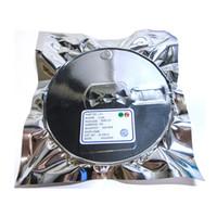 L-3339 Текущий 33.0-39.0ma, центральное значение 36.0mA SOD-123 SMD ток регулятивный диод, CRD применяется для светодиодного освещения, светодиодные лампы