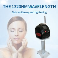HY tecnologia 1064nm sobrancelhas laser de remoção de tatuagem pico portátil do laser do interruptor q nd yag de tatuagem a laser removedor de beleza removedor de mancha dispositivo escuro