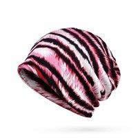 Chapeau Casquette Bonnet Homme Femme mince Section d'été respirant écharpe double But Mode bande cheveux Chapeau de soleil Crème solaire