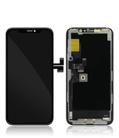 Factory OEM for iphone 11 pro max LCD Screen display assembl...
