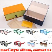 الرجال النساء خمر الرجعية المتضخم مليونير نظارات أزياء الرجال النظارات الشمسية جولة عدسة الاستقطاب الطيار مربع الرياضة مع مربع