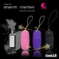 Wireless sesso uova femmina mini vibratore telecomandato salto giocattoli per sesso adulto per le donne 20 velocità auto chiavi proiettili prodotto sesso prodotto