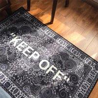 홈 가구 유행 기 X VG MaRkERad 공동 보관 OFF 카펫 주점 러그 대형 바닥 매트 공급