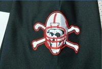 CUSTOM homens, jovens, mulheres, criança, Nebraska Cornhuskers personalizado ALGUM NOME E NÚMERO DE QUALQUER TAMANHO jersey costurado Top Quality Colégio