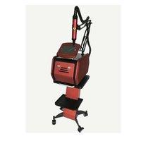 755nm 1064nm 532nm noktalar çiller kaldırma makinesi için en iyi makine Profesyonel Taşınabilir Pikosaniye lazer dövme silme makinesi